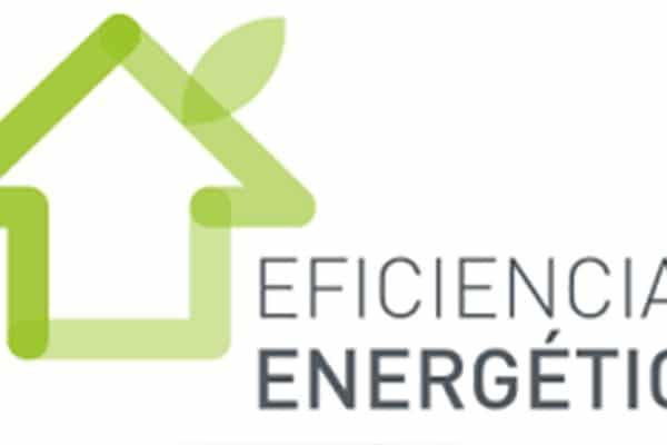 Aforro e Eficiencia Enerxética